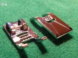 Accesorii - talpa aplicat snur - masina de cusut