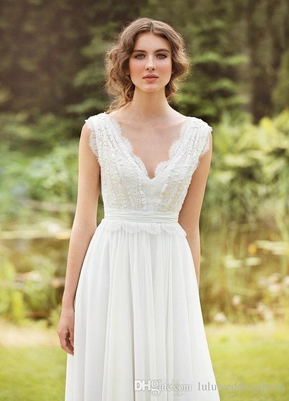 Best 25 Inexpensive wedding dresses ideas on Pinterest