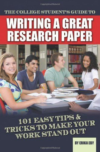 Buy an original essay scholarship