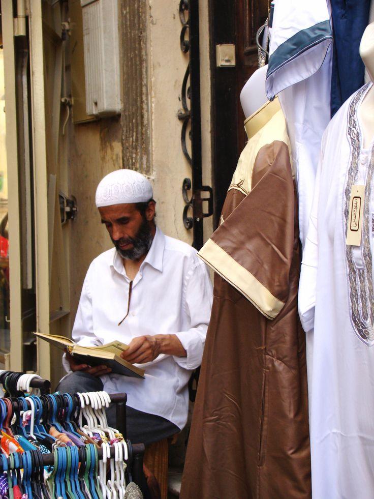Tánger (Marruecos) / Tangier (Morocco).  #tanger #tangier #marruecos #morocco #andaluciatours #privatetours #andalusiaguidedtours