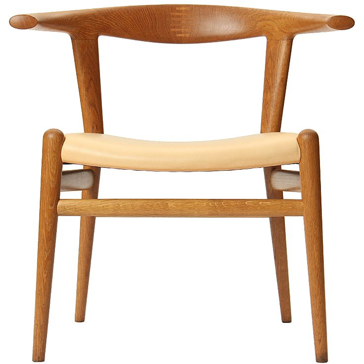 vintage bullhorn stools jpg 1152x768