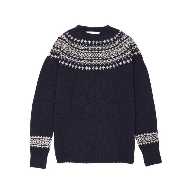 232 best knitwear images on Pinterest | Alexa chung, Knits and ...