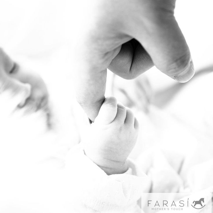 Od matek dla dzieci #farasi #farasifashion #farasistyle #motherstouch #polishfashionbrand