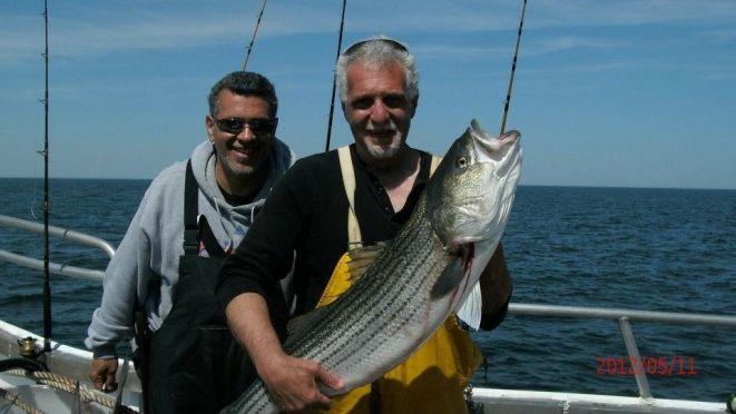 100 best new york city images on pinterest new york city for Fishing in new york city