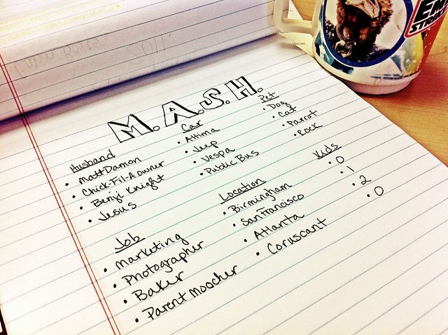 25 best ideas about mash game on pinterest monster for Paper mashing art