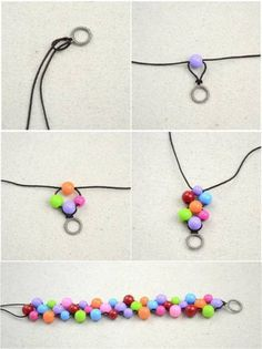 full_Handmade-beaded-bracelets-out-of-affordable-jewelry-making-materials-step1-1