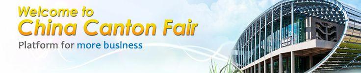 http://www.socialseoguru.com/story.php?title=canton-fair-in-china-at-guangzhou-2014-