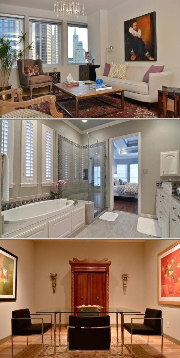 This Business Has Experience In Designing Bathrooms And Kitchens A Timely Stylish Manner Interior Design ServicesDallasBathroomsDesigners