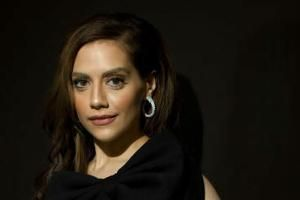 Actress Brittany Murphy, who was declared dead in 2009 owing to acute pneumonia and anaemia, have reportedly been murdered with rat poison, reports claim.