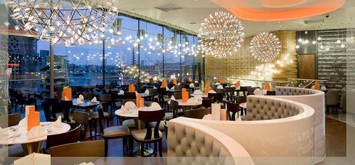Chaophraya Thai Restaurant & Bar, ChaoBaby Thai Restaurant & Bar, Palm Sugar Bar – Manchester, Leeds, Liverpool, Birmingham, Sheffield