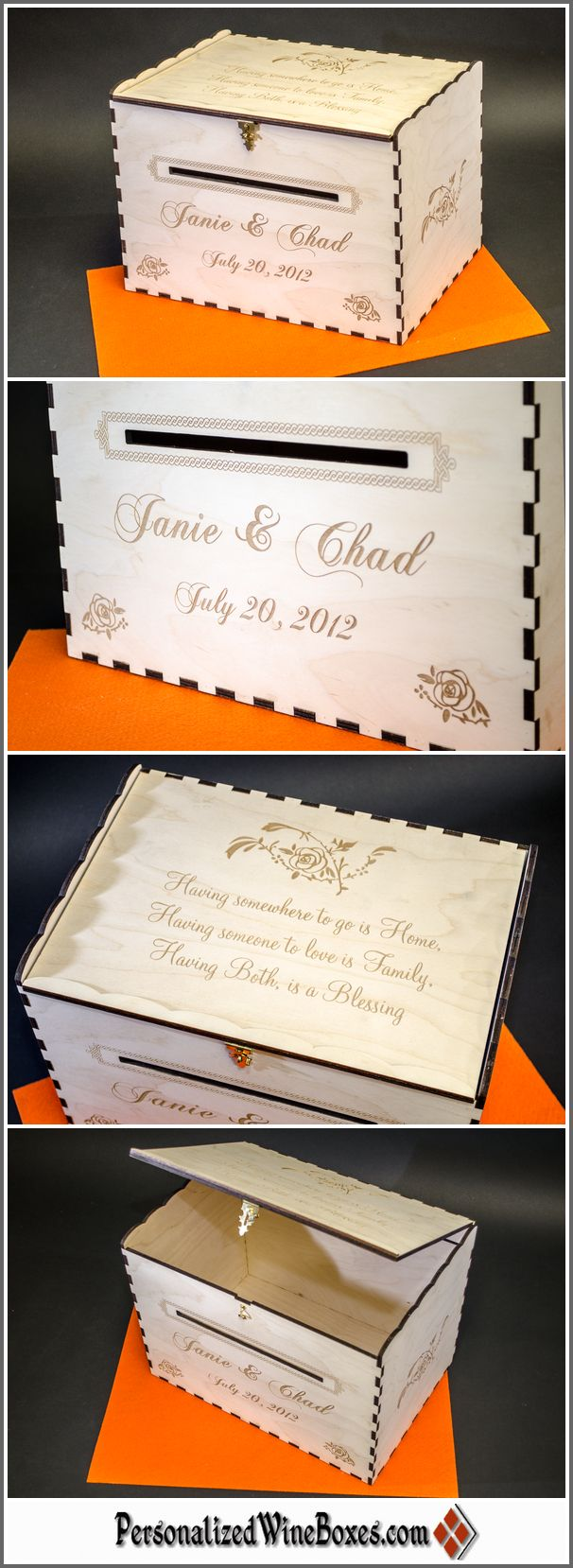 1000+ ideas about Wedding Card Verses on Pinterest Card Sentiments ...