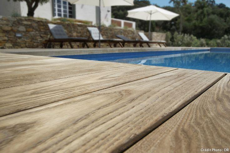 1000 id es propos de b che de piscine sur pinterest petites piscines piscine cach e et bassin. Black Bedroom Furniture Sets. Home Design Ideas
