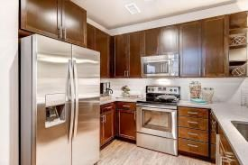 Broomfield CO Rentals| Brand new high-end apartments and townhomes for rent in Broomfield!