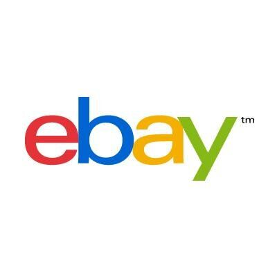 17 Best images about *FOR SALE* *2EBAYSTORES* *1000LEGOLISTINGS ...
