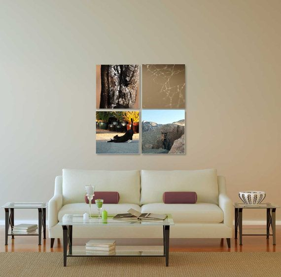 Set of prints Nature Photography Cottage chic Home by SammyPhoto