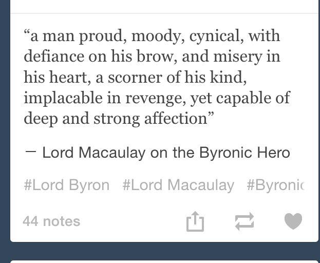 best byronic hero images byronic hero lord byronic hero experiment