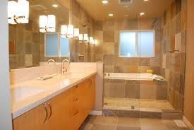 On the off chance that you are considering upgrading your primary toilet with a two fold restroom, you can find an amazing determination around here.  http://www.primoremodeling.com