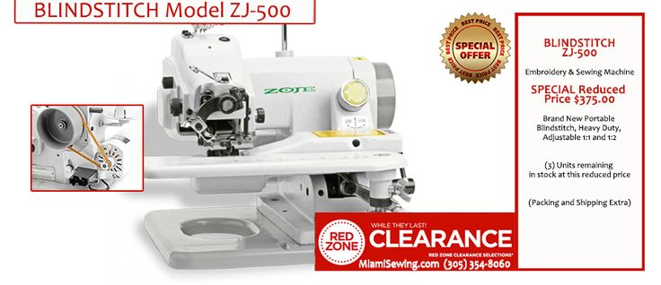 Miami Industrial Sewing Machines Miamisewing On Pinterest Beauteous Miami Industrial Sewing Machines