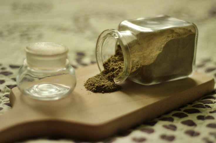... przyprawa antyrakowa ... remedium prosto z kuchni ...