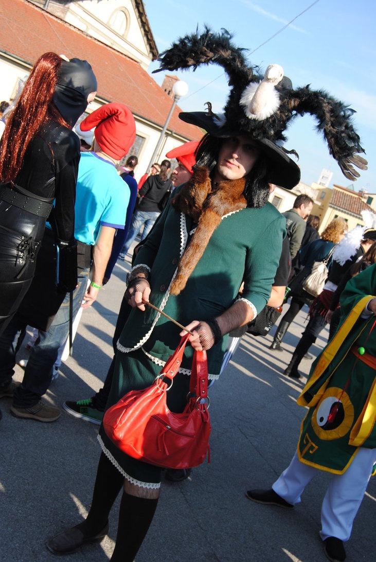 199 best Halloween Costume Ideas images on Pinterest