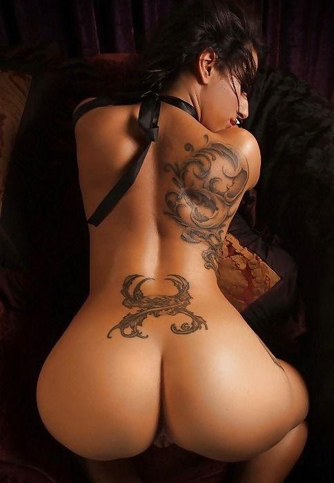 www freesexsites com