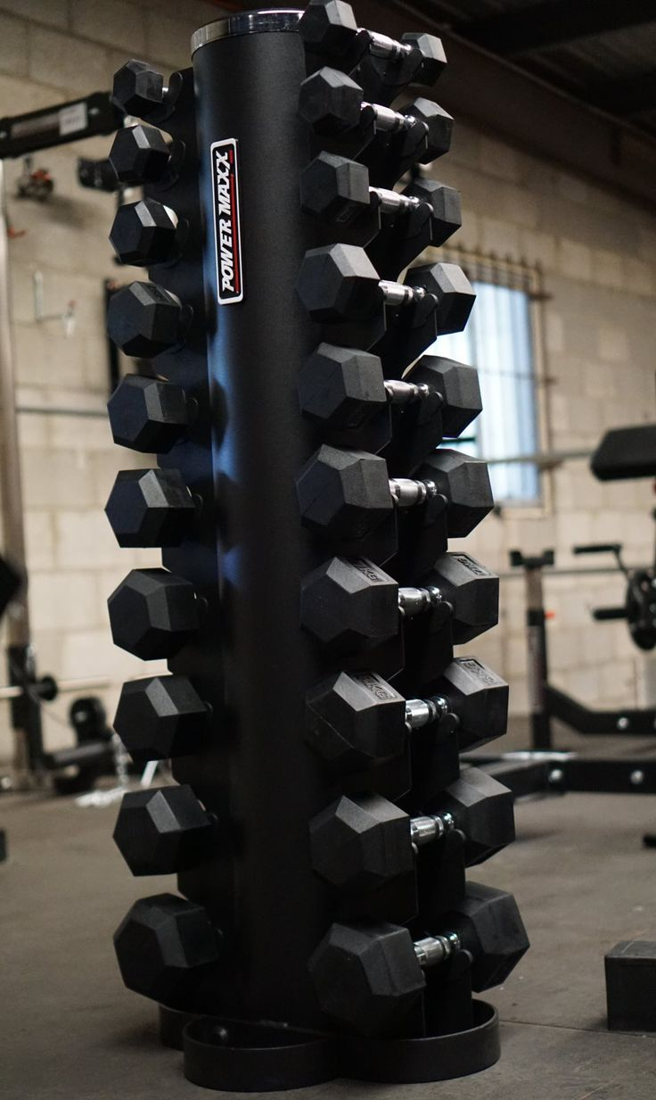 fitness gear 135 lb. barbell set size small