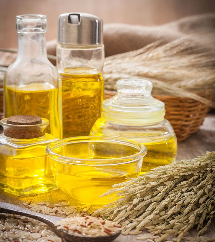 10-Amazing-Benefits-Of-Rice-Bran-Oil-For-Skin,-Hair-And-Health