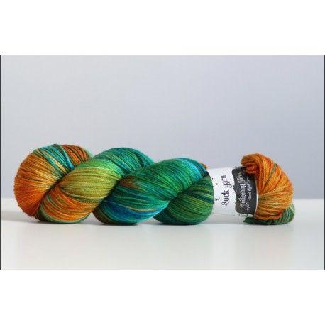 Hedgehog Sock Pod (farb. 28042015)