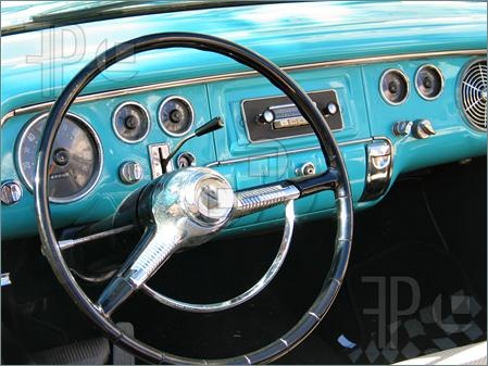 vintage car dashboards google search fifties sixties american rides pinterest cars. Black Bedroom Furniture Sets. Home Design Ideas