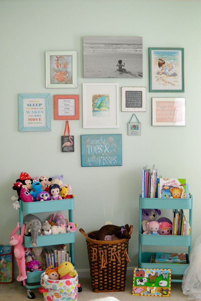 Kids Bedroom Gallery Nj best 25+ toy shelves ideas on pinterest | kids storage, playroom