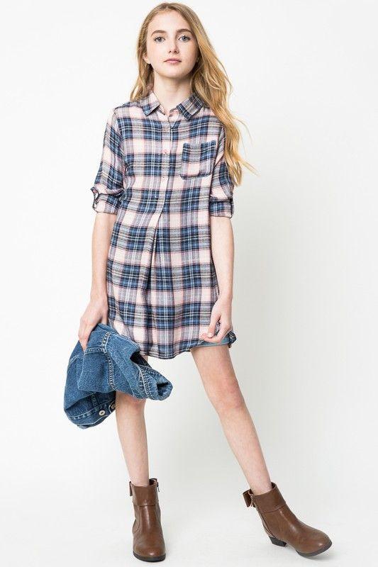 best 25 flannel shirt dresses ideas on pinterest best