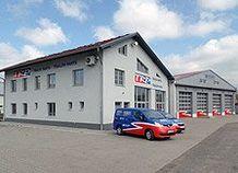 TRP nabídka - TRUCK CENTER Ústí nad Labem