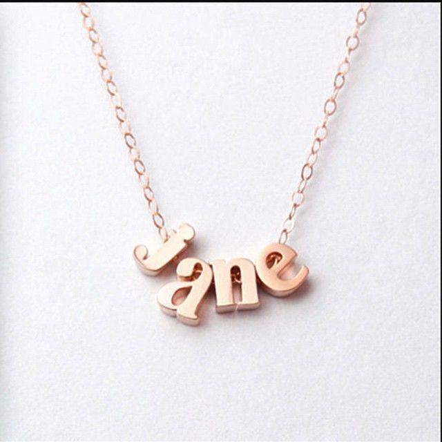 8 best necklaces gold diamond images on diamond