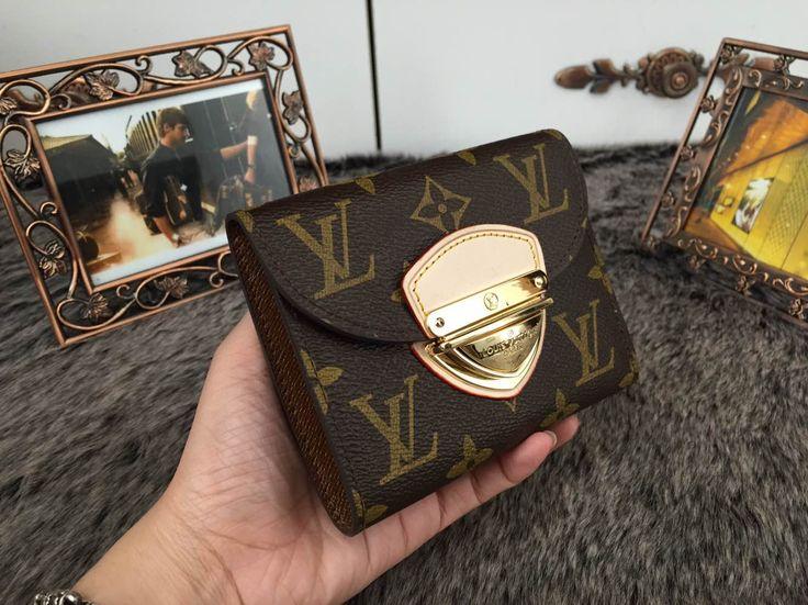 #louisvuittonWallet #louisvuitton #louis #viouton ID : 20348(FORSALE:a@yybags.com) , louis vuitton best designer handbags, louis vuitton backpack, louis vuitton cheap leather briefcase, loiuis vuitton, vuitton official, www louisvuitton com, louis vuitton leather totes on sale, shop lv bags online, luis viuton, louis vuitton handbag brands