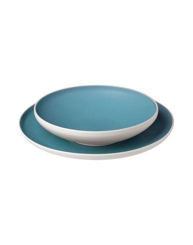 BITOSSI HOME Plate Serviezen, Servies