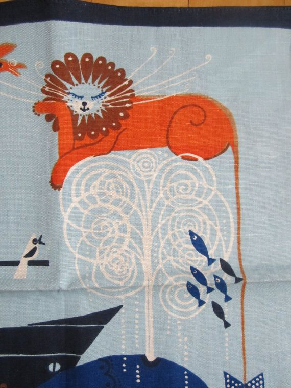 Louise Fougstedt design