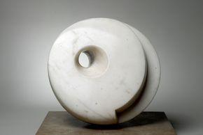 Canon van de Moderne Kunst - Venster 43 In de Canon van Moderne Kunst geeft Vensters een overzicht van de 50 moderne kunstwerken die iedereen zou moeten kennen. 50 schilderijen, beelden, foto's, ob...
