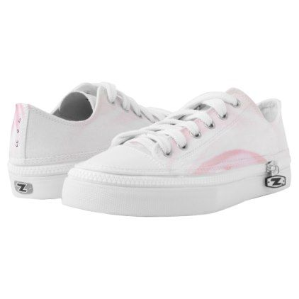 #Ephesians Chapter 5 And walk in love Low-Top Sneakers - #womens #shoes #womensshoes #custom #cool