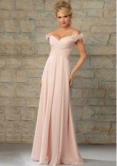 Bridesmaid Dresses Canada, Bridesmaid Dresses For Cheap, Bridesmaid Dresses - Clavonna.Com