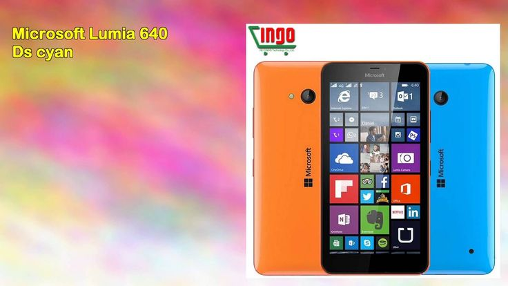cool Microsoft Lumia 640 Dualsim cyan Windows Phone 8.1 Check more at http://gadgetsnetworks.com/microsoft-lumia-640-dualsim-cyan-windows-phone-8-1-2/