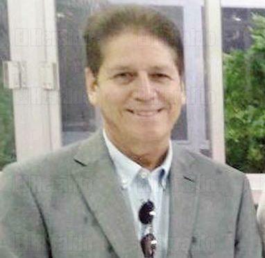 El espíritu de Vasconcelos sigue vivo en educación   El Heraldo de Aguascalientes