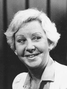 jane byrne | ... that took place in June of 1986 - Jane Byrne Should Be Acknowlegded