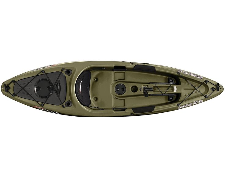 Sun Dolphin Journey 10 Foot Sit on top Top Fishing Kayak reviews http://trickyfisher.com/sun-dolphin-journey-10-foot-sit-on-top-top-fishing-kayak-reviews/