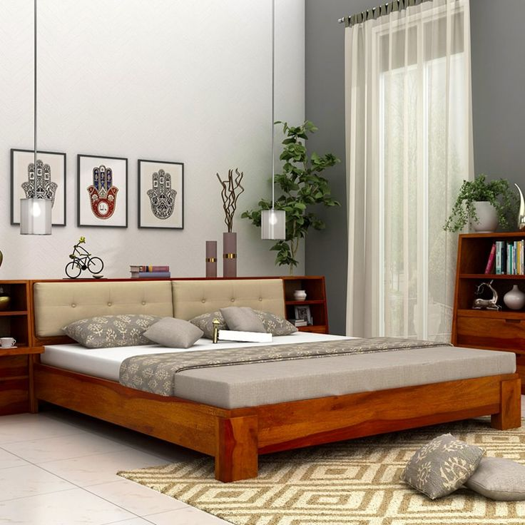 60 best beds without storage images on pinterest bed bedding and beds