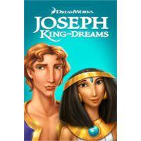 Joseph: King of Dreams by Robert C. Ramirez