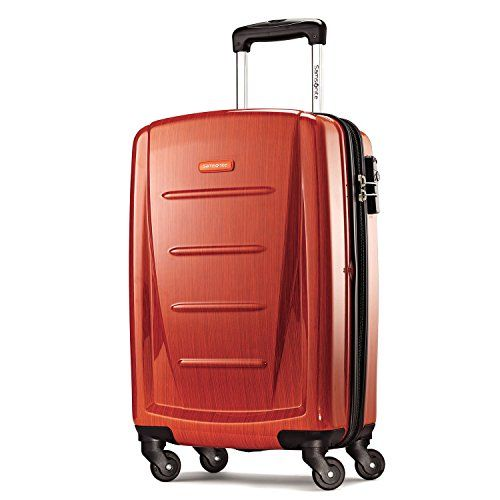 1795 best Carry-On Luggage images on Pinterest | Vacation ideas ...