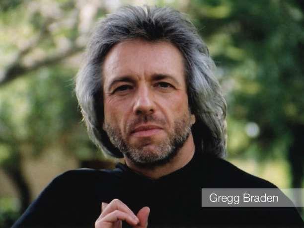 eniaftos: Gregg Braden: The False Assumptions of Science