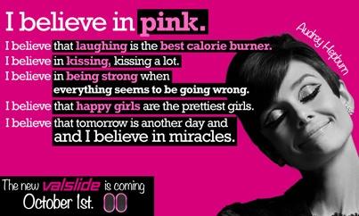 Pink Valslides are coming... October 1st!    #Fitfluential #FitnessTools #ExerciseEquipment #ValslidesFit Products, Fitfluential Fitnesstool, Fitnesstool Exerciseequip, Exerciseequip Valslide, Pinkvalslid, Pink Valslide