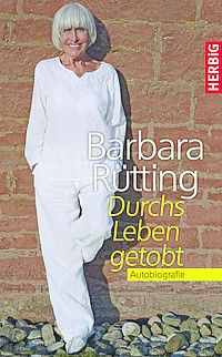 Barbara Rütting: Brotrezept