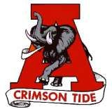 aurburn alabama football quotes and photos | Alabama Football Graphics, Alabama Football Images, Alabama Football ...
